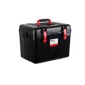 防潮箱單反相機乾燥箱密封防黴存儲箱攝影器材大號吸濕卡鏡頭郵 琉璃美衣