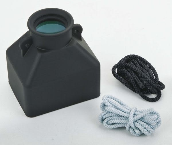呈現攝影-日本 UN-8507 PRO MC DSLR 遮光檢視鏡 液晶放大鏡 LCD3吋 3.2吋都可用 5DIII D800