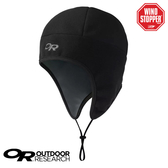 OR243546 Windstopper防風保暖帽/ 城市綠洲 (保暖帽、防風、防潑水)