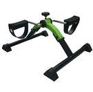 休閒腳踏健步器(可折疊)
