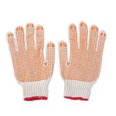 點膠手套(3雙)