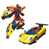 《CARBOT 》衝鋒戰士 疾速旋風 / JOYBUS玩具百貨