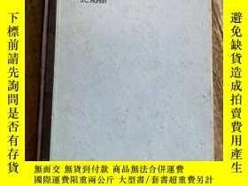 二手書博民逛書店MECHANICS罕見OF CONTINUOUS MEDIAY155973 外文 外文 出版1983