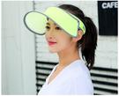 TwinS《女神美膚帽》美美噠~防紫外線...