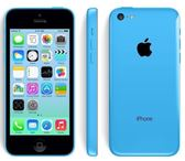 原廠盒裝 Apple Iphone5c 16G 蘋果5c 送雷族快充線 福利機 新古機 展示機 有現貨 門市iphone 5c