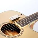 ☆ 唐尼樂器︵☆ iSolo 無線樂器麥克風(錄音隨身組)民謠吉他/古典吉他/薩克斯風/二胡/小提琴/