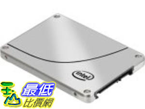 [106美國直購] Intel SSD DC S3700 Series - 200GB, 1.8-Inch SATA (SSDSC1NA200G301)