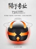 全館83折砂锅砂鍋煲湯明火耐高溫燉鍋陶瓷耐熱家用燉湯小燃氣大鍋具煲仔飯沙鍋