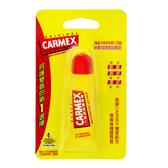 CARMEX小蜜媞 修護脣膏-條【康是美】