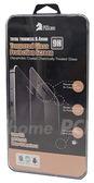 《促銷優惠》HTC One A9 9H 玻璃保護貼專用  (神腦代理)