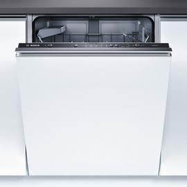 德國 BOSCH 博世 13人份全嵌式洗碗機 SMV53E00TC