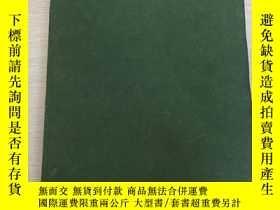 二手書博民逛書店英文原版·畫冊·1986年出版·《IS罕見IT GENUINE?:HOW TO COLLECT ANTIQUES