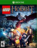 X1 LEGO The Hobbit 樂高:哈比人歷險記(美版代購)