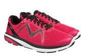 MBT 女鞋 - 桃紅色 - SPEED 2 ( 702026-1256Y - 18C )