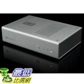 [104美國直購] Bifrost USB Digital Analog Convertor 數字模擬轉換器