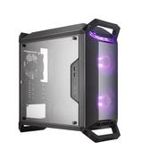 Cooler Master 酷碼 MasterBox Q300P 電競機殼