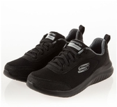 SKECHERS系列-ULTRA FLEX 2.0 女款運動鞋-NO.13352BBK