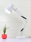 LED台燈書桌小學生宿舍可充電學習兒童臥...