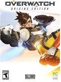 PC版 鬥陣特攻 啟元版 Overwatch Origins Edition 中文版【刷卡含稅價】