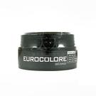 ◇天天美容美髮材料◇ 彩靈EUROCOLORE 3D造型硬髮泥 [19269]