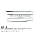 【車王小舖】現代HYUNDAI iX35 專用改裝 電鍍下車窗飾條/亮條/裝飾條 韓國正品