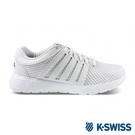 K-SWISS Motivate時尚運動鞋-男-白
