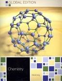 二手書博民逛書店《Chemistry: The Molecular Nature of Matter and Change》 R2Y ISBN:9780071317115