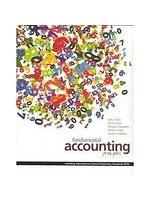 二手書博民逛書店《Fundamental Accounting Principl