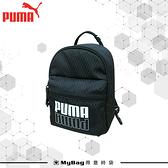 PUMA 後背包 Core Base 小後背包 肩背包 運動包 078324 得意時袋
