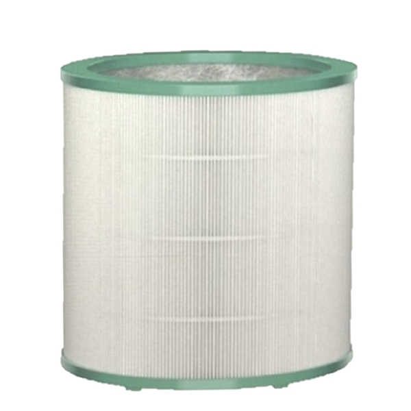 [7美國直購] 戴森 濾網 Dyson Tower Purifier Replacement Filter B0743M22DF