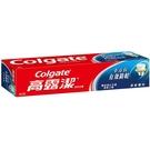 高露潔 全方位最有效防蛀牙膏 清香薄荷 50g