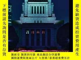 二手書博民逛書店Political罕見Corruption And Scandals In JapanY256260 Matt