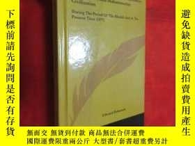 二手書博民逛書店Prize罕見Essay on the Reciprocal Influence of European and