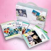 玻璃兔DVD 6入感動分享包