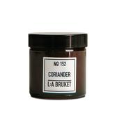 【L:A BRUKET】152 香氛蠟燭—香菜 50g