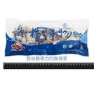 1E6A【魚大俠】FH195龍膽石斑魚頭丁(300g±1.5%/包)