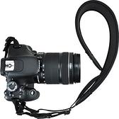 相機背帶 單反相機背帶 適用佳能尼康微單攝影斜跨快槍手減壓帶 肩帶 米家
