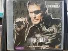 挖寶二手片-V05-151-正版VCD-電影【毒眼】-大衛赫賽霍夫(直購價)