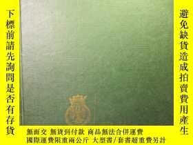 二手書博民逛書店1958-1959罕見H.M.S. VICTORIOUS 插圖版