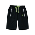 『小鱷魚童裝』休閒棉褲(08號~18號)557612
