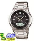 [東京直購] CASIO 卡西歐 WAVECEPTOR 電波錶 WVA-M630D-1AJF 防水5Bar
