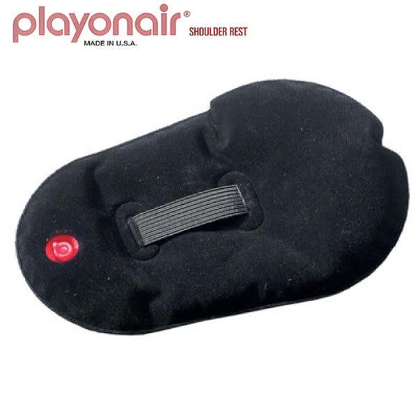 【非凡樂器】Playonair No.1614J 充氣式肩墊 適用於各式小提琴