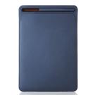蘋果IPad Pro10.5吋11吋12.9吋內膽包保護套 IPad10.2吋9.7吋平板保護殼 IPAD Mini5 Air3平板保護套