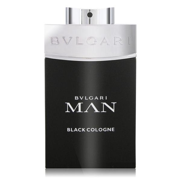 BVLGARI 寶格麗 當代冰海男性古龍淡香水(100ml)