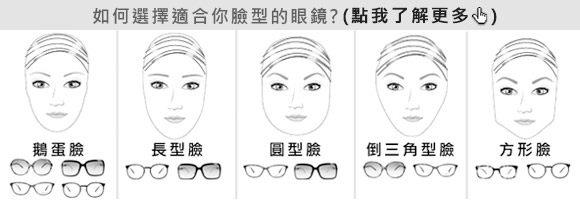 MARC BY MARC JACOBS  時尚光學眼鏡(透明紅)