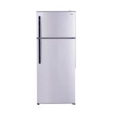 HERAN 禾聯 485L 1級DC直流變頻雙門冰箱 HRE-B4822V