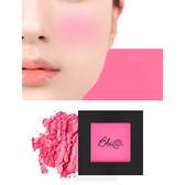 BBIA 小幸運戀愛修容粉-修容包色組-05莓果粉紅 2.5g