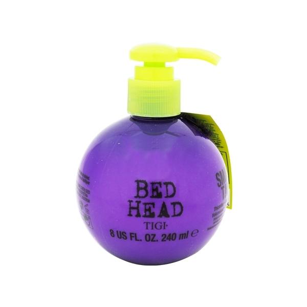 TIGI寶貝蛋 BED HEAD寶貝蛋造型霜(240ml)女人我最大推薦熱賣【小三美日】