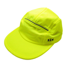 SUNSOUL/HOII/后益-兒童高爾夫運動帽 UPF50+ 黃光