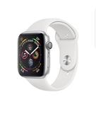 Apple Watch Series4 GPS+Cellular版 4G版可以插卡 40mm